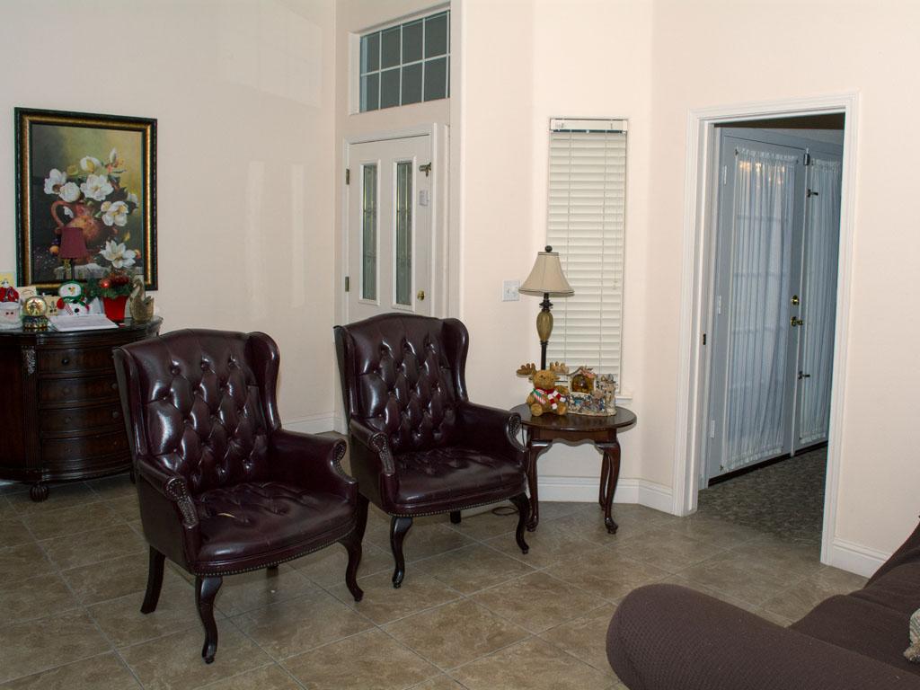 Apricot Mornings Residential Living | Karen Ave Location